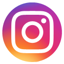 Instagram Escale en Berry